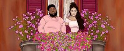 Jessie Reyez Remixes Pink Sweat$'s Single 'Honesty'
