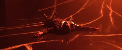 BWW TV: TimeLine Theatre Presents KILL MOVE PARADISE