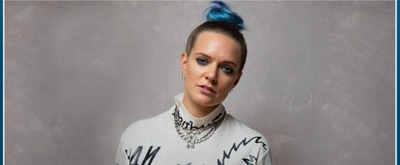 Vevo and Tove Lo Release Live Performance of 'Sweettalk My Heart'