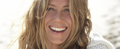 Jennifer Aniston to Receive 'People's Icon' Honor at E! People's Choice Awards