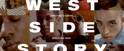 WEST SIDE STORY Revival Will Not Include 'I Feel Pretty' and the 'Somewhere' Ballet