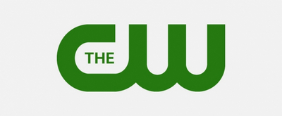 VIDEO: Watch a Preview of Holiday Specials on The CW!