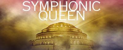 Review: SYMPHONIC QUEEN, Royal Albert Hall