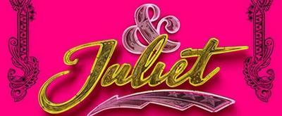 Atlantic Records to Release & JULIET London Cast Recording