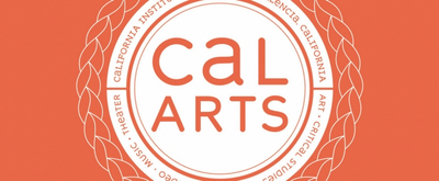 BWW College Guide - Everything You Need to Know About California Institute of the Arts in 2019/2020