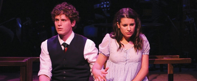VIDEO: Watch Original SPRING AWAKENING Cast Reunite on STARS IN THE HOUSE with Seth Rudetsky