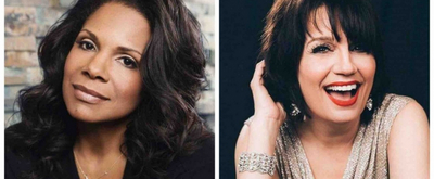 Audra McDonald, Beth Leavel & Liz Callaway Join Seth Rudetsky For Broadway @ NOCCA 2019-20 Concert Season