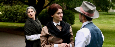 Review: THE AMERICA PLAYS: World Premiere at Mount Auburn Cemetery