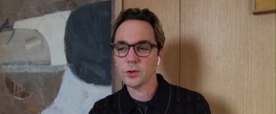 VIDEO: Jim Parsons Breaks Down THE BOYS IN THE BAND on THE TONIGHT SHOW