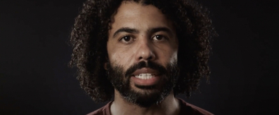 """VIDEO: Daveed Diggs Asks: """"What to My People is the Fourth of July?"""""""