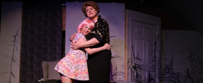 Review: Hell in a Handbag's Timely and Topical THE DRAG SEED