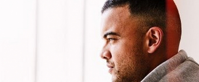Guy Sebastian Releases 'Standing With You'