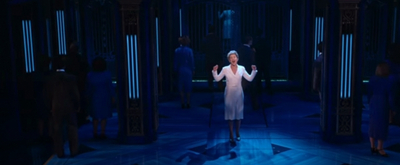 VIDEO: Watch the Trailer for DIANA: THE MUSICAL on Netflix