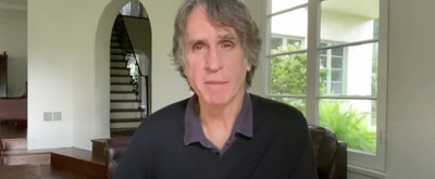 VIDEO: Jay Roach Announces Today's AFI Movie Club Pick BEING THERE