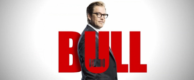 VIDEO: Watch a Sneak Peek of BULL on CBS!