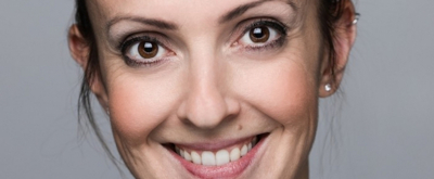 BWW Interview: Steph Parry Talks MAMMA MIA! THE PARTY