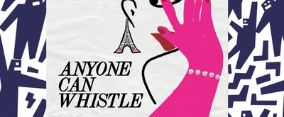 BWW Exclusive: Listen to Julia McKenzie Sing 'A Parade In Town' from ANYONE CAN WHIST Video