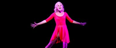 BWW Interview: Actress Sarah Bowden Talks A CHORUS LINE at Theatre Under The Stars