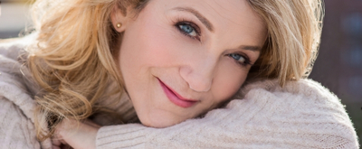 BWW Interview: Victoria Clark Opens Up About Her New Projects on Stage, Screen & More!