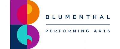 Blumenthal Performing Arts Suspending All Public Events In Its Venues March 14 – April 12
