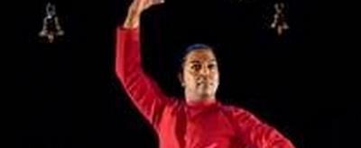 Jaivant Patel Dance Presents the UK Tour of YAATRA