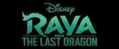 VIDEO: Watch Kelly Marie Tran's Production Diary From RAYA AND THE LAST DRAGON