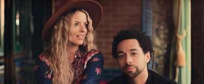 The Shires to Release 'Good Years' on March 13 via BMG