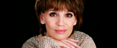 Beth Leavel Goes Solo at 54 Below This January