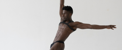BWW Dance: Hottest Men in Dance 2019