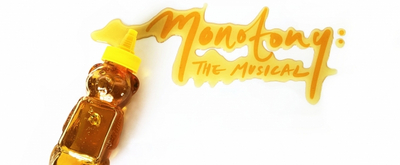 BWW Review: An uncannily timed original show featuring a very bored accountant is MONOTONY: THE MUSICAL available on Podcast
