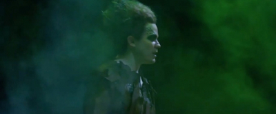 VIDEO: Watch a Trailer For Stratford Festival's THE TEMPEST, Streaming May 14 to June 4