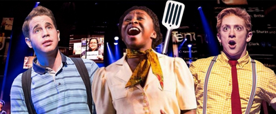 BWW Readers Name The Best Broadway Performances Of The Decade!