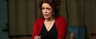 Review Roundup: Lucas Hnath's DANA H. at Vineyard Theatre - Critics Weigh In