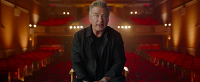 Robert De Niro, Blake Griffin, and More Join THE COMEDY CENTRAL ROAST OF ALEC BALDWIN