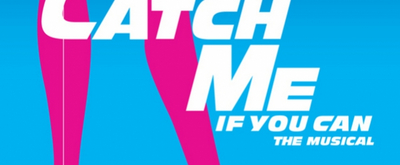 BWW Review: CATCH ME IF YOU CAN at Candlelight Theatre