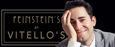 Interview: Singing & Giving's Natural to Tony Winner John Lloyd Young