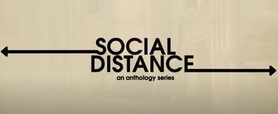 VIDEO: Danielle Brooks,Daphne Rubin-Vega, Okieriete Onaodowan, and More in SOCIAL DISTANCE Trailer