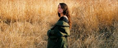 Waxahatchee Shares New Single 'Lilacs'
