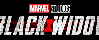 VIDEO: Celebrate National Superhero Day with Marvel Studios' BLACK WIDOW