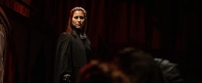 Review: DRACULA at Theatre Three