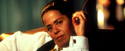 PBS to Air Film Adaptation of Anna Deavere Smith's Play TWILIGHT: LOS ANGELES