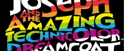 """BWW Review: Theatre Three's production of JOSEPH is """"a walking work of art!"""""""