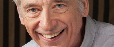 Broadway & Film Star Austin Pendleton Stars In GLENGARRY GLEN ROSS At Beck Center