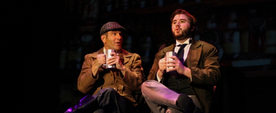 BWW Previews: A GENTLEMAN'S GUIDE TO LOVE AND MURDER at Theatre Baton Rouge