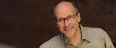 Interview: A Special Two Part Theatre Life with Howard Shalwitz. Part One: The Early Years