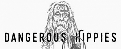 Dangerous Hippies Release Americana Version Of 'Like A Ghost'