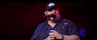 VIDEO: Listen to Luke Combs, Brooks & Dunn's New Single '1, 2 Many'