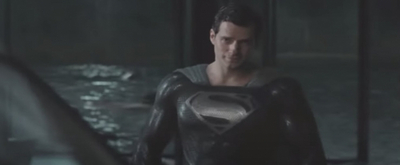 VIDEO: Watch a New Teaser Clip of the Upcoming JUSTICE LEAGUE Snyder Cut
