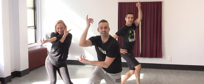 DCDA Rewind: Can You Dance Through Life with Choreography from WICKED?