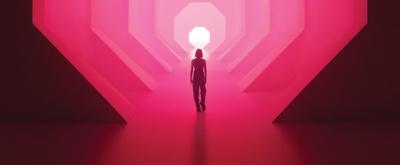 Lapalux Announces New Album AMNIOVERSE